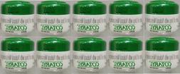 10 x Urea 12% Cream Moisturizer Healing Foot Cream Callus Tr