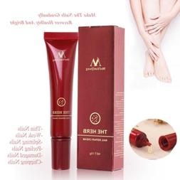 15g Nail Foot Protector Skin Care Cream Fungus Treatment Her