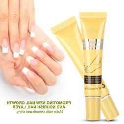 15g The Herb Anti Fungal Nail Repair Treatment Cream Foot Pr