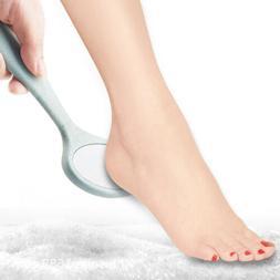 Grinding Foot Sandpaper To Foot Skin Foot Brush Pedicure Exf