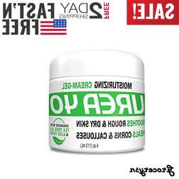 40% Urea Foot Creams & Lotions Cream Corn And Callus Remover