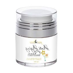 Anti Aging Face Cream & Wrinkle Cream - Perfect Facial Moist
