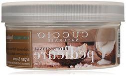 Cuccio Coconut Hydrating Heel Treatment, 16 Ounce