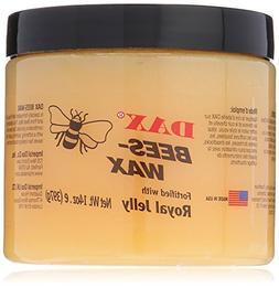 Dax Bees-Wax, 14 Ounce by DAX