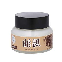 Foot Cream, Athlete Horse Oil Cream Anti-Itchy Feet Ruins Oi