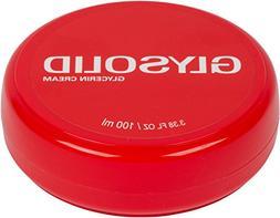 GLYSOLID Skin Cream, Jar 3.38 fl oz