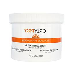 Orly Renewing Mask for Hands and Feet, 26.5 Ounce