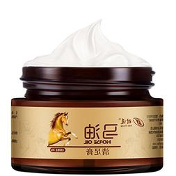 Sdoo Cracked Heel Balm Cream for Moisturizing Organic Relief