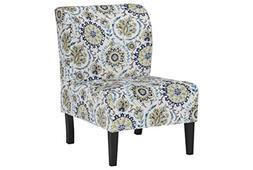 Ashley Furniture Signature Design - Triptis Accent Chair - C