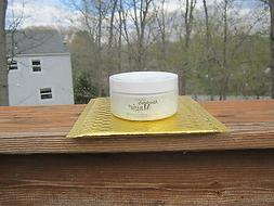 JOAN RIVERS ABSOLUTELY MAGIC FOOT CREAM W/DIMETHICONE~SEALED