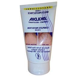 Akiliene Akildia Foot Cream 5oz