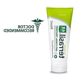Terrasil Anti-Fungal Treatment Max 44 gram jar