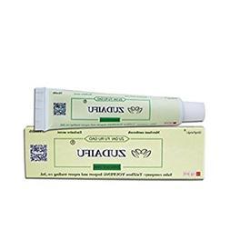 2pcs/Lot Antibacterial Ointment Creams CEZUBEM Psoriasis Ecz