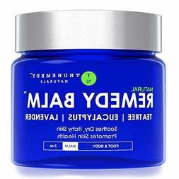 Antifungal Balm Cream Ointment Foot Eczema Ringworm Jock Itc
