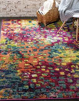 area rug garden trellis rugs