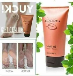AUTHENTIC Nu Skin Nuskin Epoch Sole Solution Foot Treatment