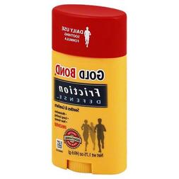Gold Bond Chafing Defense Anti-Friction Formula, Unscented 1