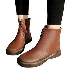 Clearance Sale Shoes For Women,Farjing Fashion Student Fla