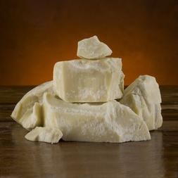 Cocoa/Cacao Butter Unrefined Organic Raw Fresh Pure Natural