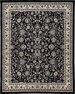 A2Z Rug 8-Feet-by-10-Feet Covent Garden Persian Traditional
