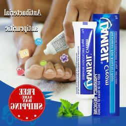 LAMISIL Cream Antifungal for Athlete's Foot, Jock Itch, Ring