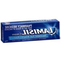 15g Lamisil Cream Terbinafine Hydrochloride 1% - Anti-fungal