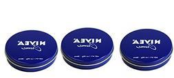 Nivea Creme 1 Oz Cream for Unisex Travel Size