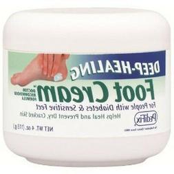 Pedifix Deep-healing Foot Cream