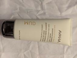 AHAVA Dermud Intensive Foot Cream 3.4 oz/100ml - NEW & Seale