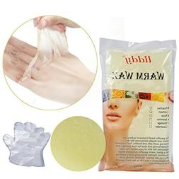 Feet Hand Care Wax, 450g/Bag Whitening Moisturizing Hydratin