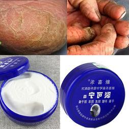 <font><b>Traditional</b></font> Chinese Cosmetics Hot Sellin