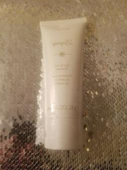 Mary Kay Foot & Leg Treatment, Energizing Tired Feet & Legs
