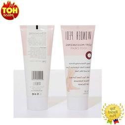 Foot Cream Dry Feet Soft Moisturizing Tea Tree Extract Natur