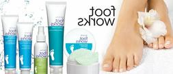 Avon Footworks  Choose your Product   FREE SHIPPING