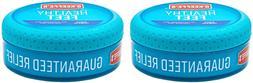 Gold Bond Therapeutic Foot Cream 4.0 fl oz