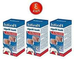 Flexitol Heel Magic 70G - Pack Of 3