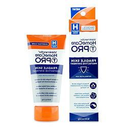 Welmedix HomeCare PRO Fragile Skin Protective Ointment – S