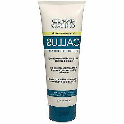 8oz callus cream best foot cream