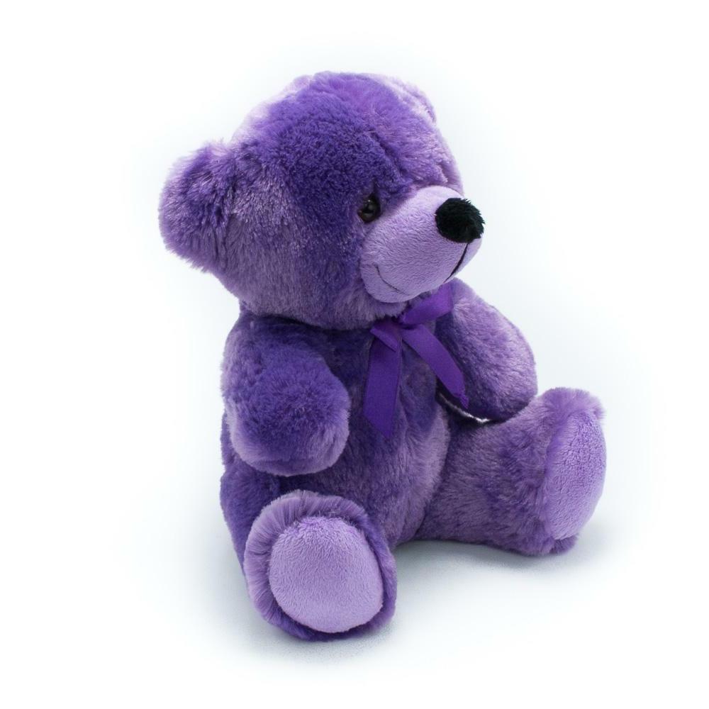 """9"""" Plush Bear Stuffed Gift"""
