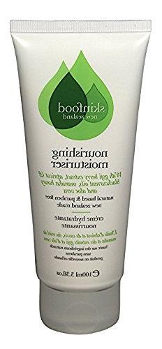 Skinfood Daily Facial Moisturizer Cream