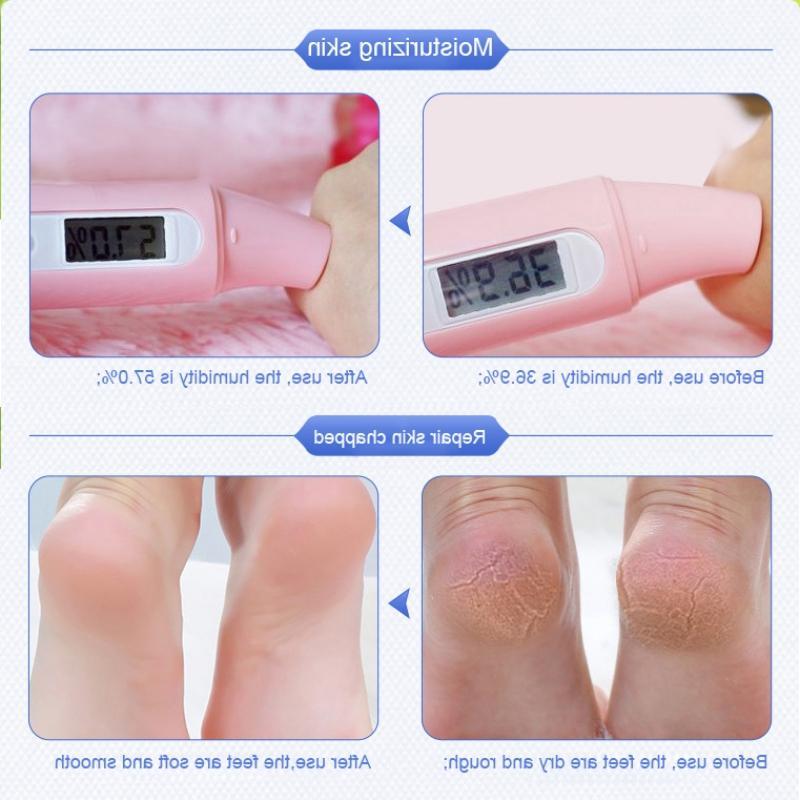 Anti Dry Crack Heel <font><b>Foot</b></font> Balm Moisturizer Cracked Care