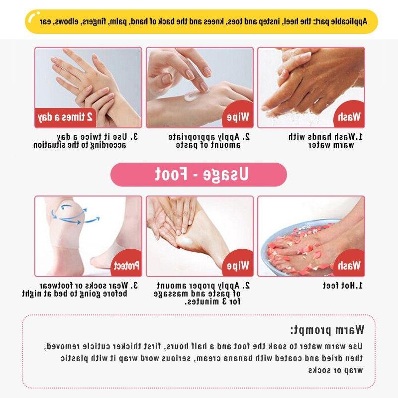 Anti-Drying Skin Repair Skin Care <font><b>Product</b></font>