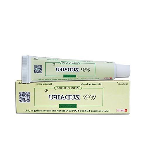 antibacterial ointment creams psoriasis eczema