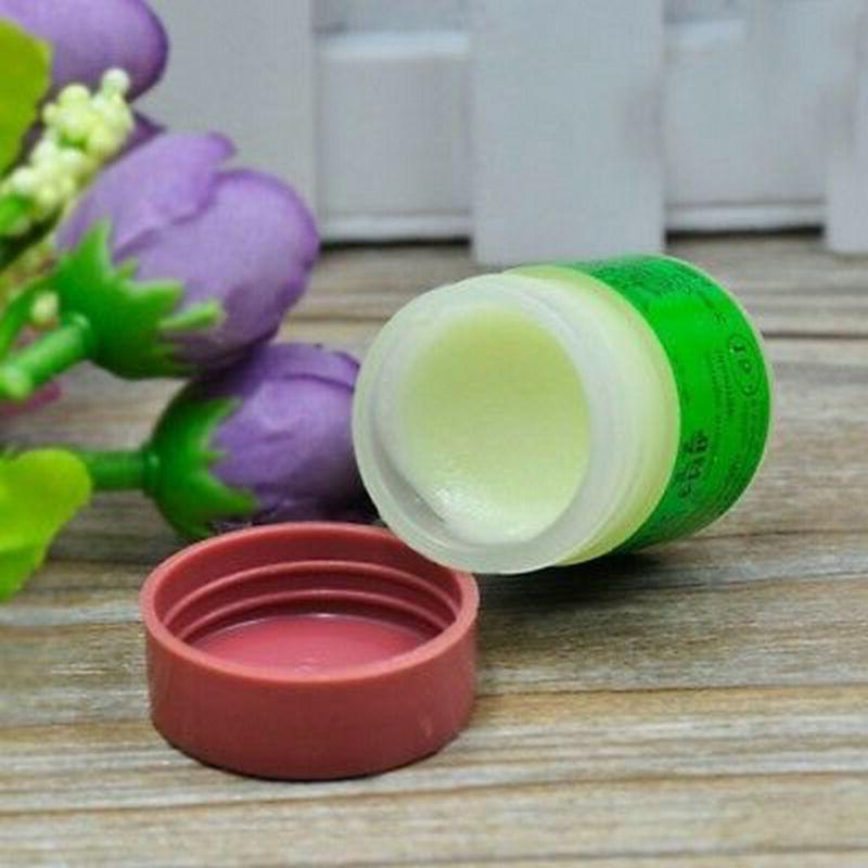 Foot Care Antifungal Cream Nail Fungus Treatment C
