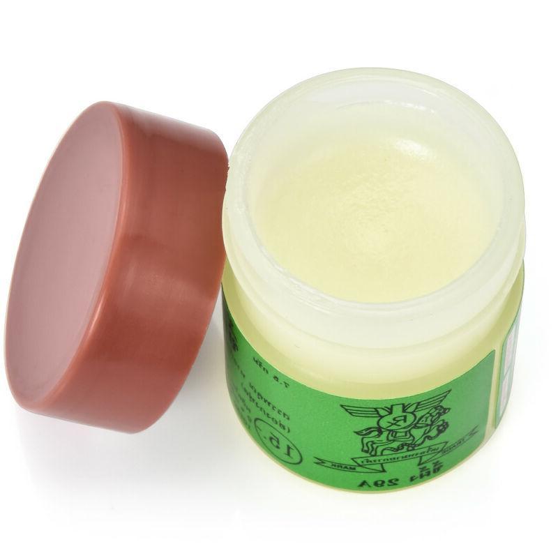 Foot Athletes Antifungal Cream Nail Fungus C