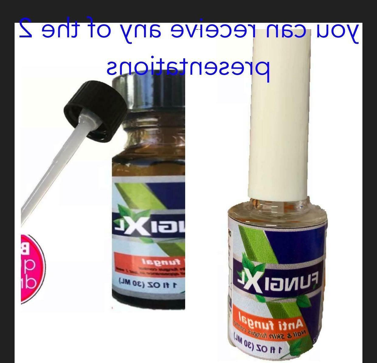 Athlete's Antifungal Cream Treatment Itching Anti