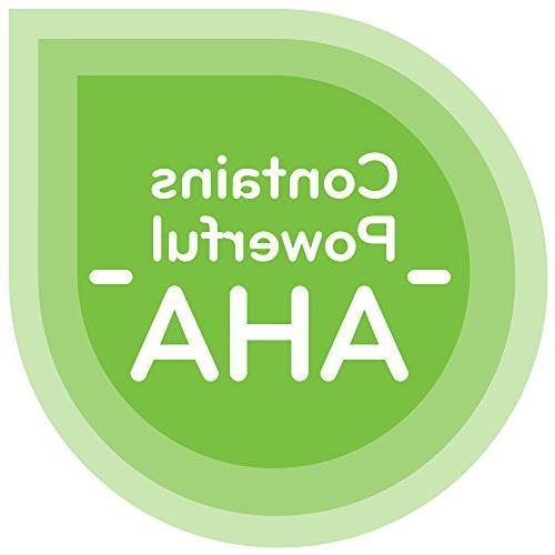 AmLactin Body Lotion Relieves Alpha-Hydroxy   Smooths   oz.