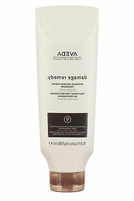 AVEDA by Aveda DAMAGE REMEDY INTENSIVE RESTRUCTURING TREATME