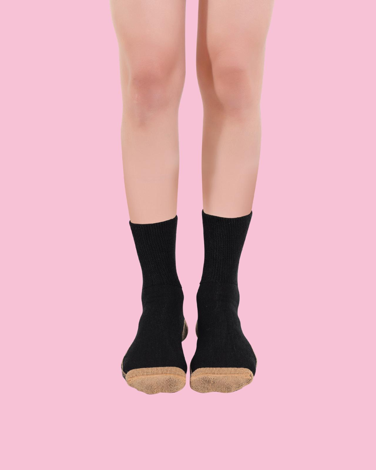 diabalm diabetic foot care cream 3x diabetic