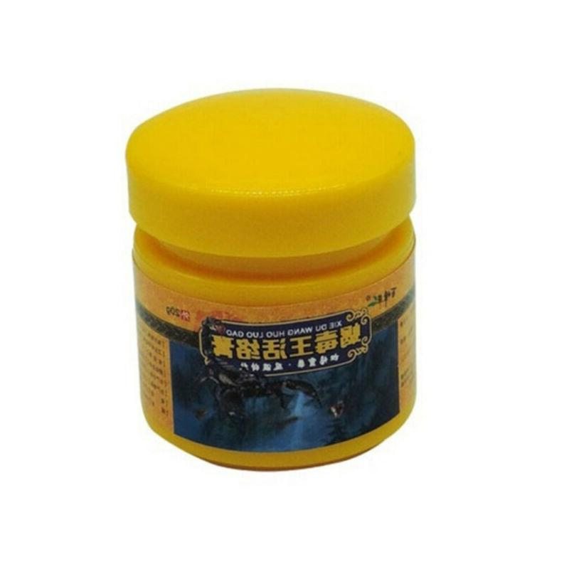 Feet Products Dry Cream Skin Oil Rough